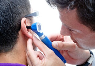 About our Hearing Services
